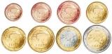 Unc munten Estland