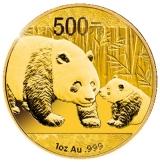 World gold bullion