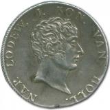 Koninkrijk Holland 1806 - 1810