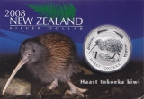 Kiwi Bu / Coincard