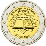 2 Euro Herdenkingsmunten Ierland