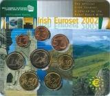 Bu Sets Ierland
