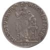 West Friesland Gulden 1764