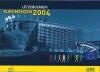 Luxemburg Bu Euroset 2004