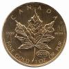 Maple Leaf 50 Dollar 1999
