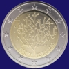 Estland 2 euro 2020 I Unc