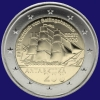 Estland 2 euro 2020 II Unc