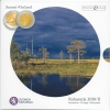 Finland Bu set 2010 II