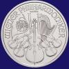 Oostenrijk 1,5 Euro 2009 Wiener Philharmoniker