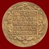 Koninkrijk Holland Dukaat 1806
