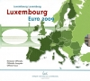 Luxemburg Bu set 2009