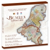 Beneluxset 2021