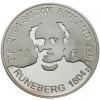 Finland 10 euro 2004 I Bu in Capsule