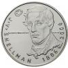 Finland 10 euro 2006 Proof in Capsule