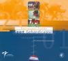 Nederland Bu set 2001