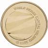 Finland 5 euro 2012 I Unc